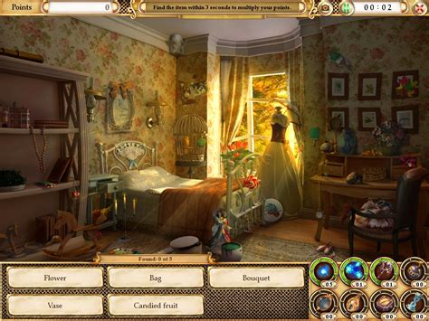 free unlimited full version hidden object games free hidden object games unlimited play myideasbedroom com