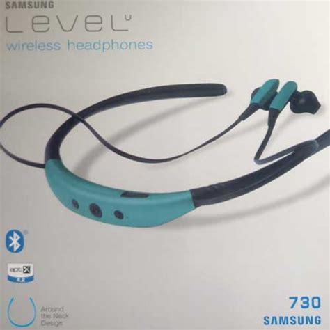 samsung wireless level u headphones 730 free best deals nepal