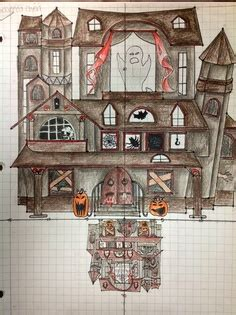 our haven transformations haunted house ideas 1000 images about haunted houses coordinate graphing