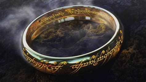 chrome theme lord of the rings cinema 4d lord of the rings theme short animation youtube