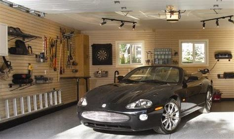 How To Climate A Garage by Climate Controlled Garage More Affordable Than You Think
