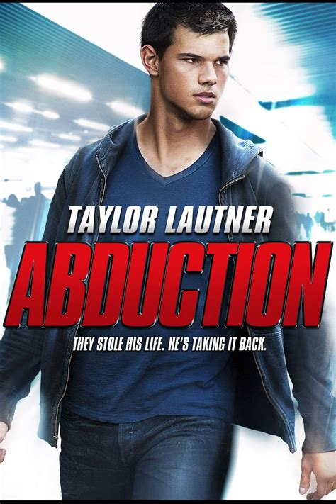 The Abduction by Abduction