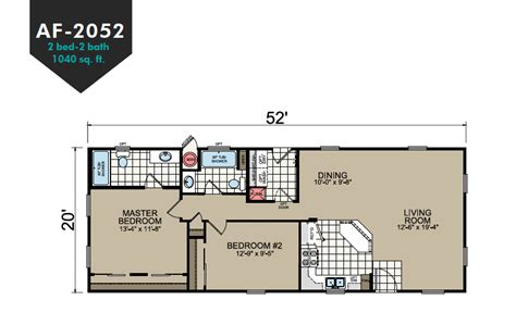 redman homes floor plans floor plans 24 x 24 with loft joy studio design gallery