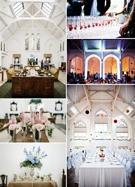 wedding packages midlands ireland 1000 ideas about wedding venues ireland on
