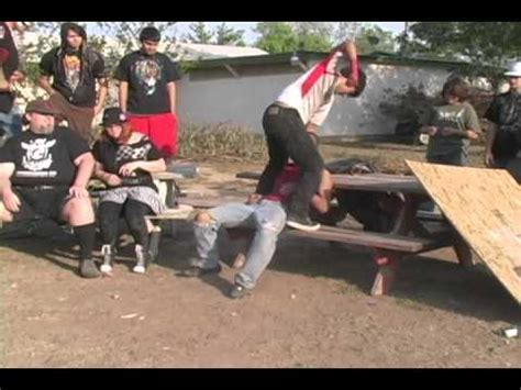 esw backyard wrestling esw backyard wrestling wrestlefest 2017 2018 best cars reviews