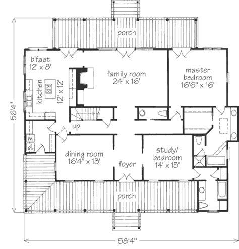 creole house plans fair 20 creole house plans design decoration of house