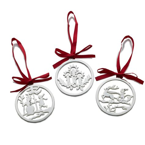 buy ornaments where to buy ornaments room