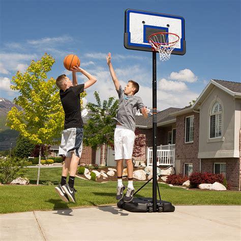backyard basketball team names backyard team names 28 images 100 backyard basketball