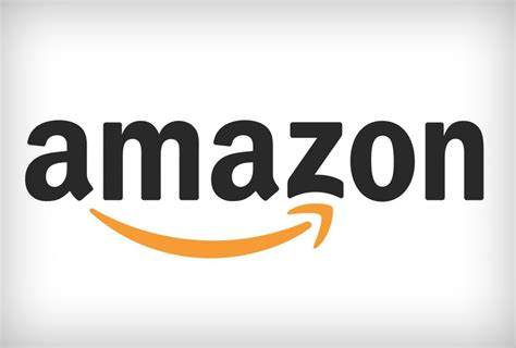 Gift Card To Amazon Credit - amazon store credit card review tips