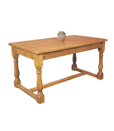 rustic pine dining table and chairs antique dining room tables and chairs rustic pine table