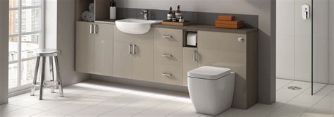 Bathroom Fitted Furniture Uk Driftwood Vanity Unit Product Dimensions Collection In Italian Bathroom Vanity Design Ideas