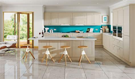solent kitchen design 100 solent kitchen design emsworth kitchens home