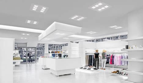 led shop led shop images usseek