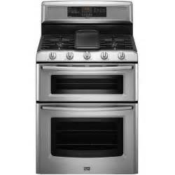 Dacor 30 Gas Cooktop What Is The Best Gas Cooktop To Buy Home Improvement
