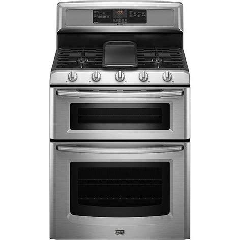 range oven oven gas range may 2012