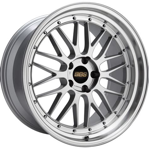 Welche Reifen Felgen Passen Auf Mein Auto by Felgendesign Im 220 Berblick Die Felgen F 252 R Dein Auto