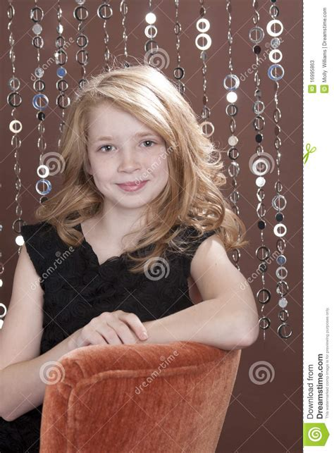 young female pre models preteen model 3 stock photos image 16995863