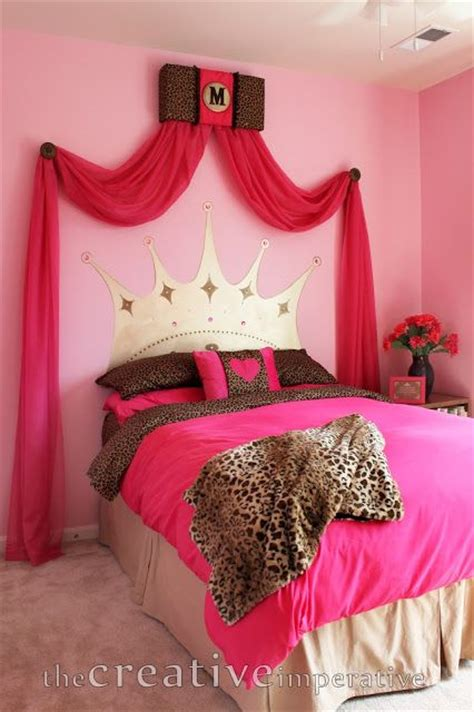 princess themed bedroom best 20 girls princess bedroom ideas on pinterest