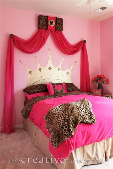 princess themed bedroom best 20 girls princess bedroom ideas on pinterest