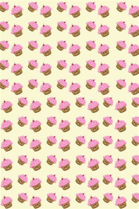 pattern wallpaper for iphone 4 iphone 4 pattern wallpaper set wallpapers patterns