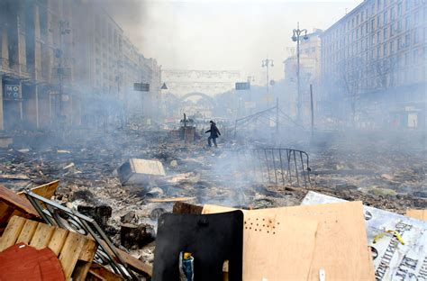 ucrania imagenes impactantes las impactantes fotos de ucrania taringa