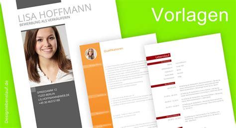 Initiativbewerbung Anschreiben Anfangssatz Lebenslauf Bewerbung Zum Sofortdownload In Word Open Office