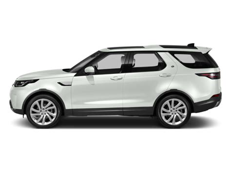 jaguar land rover scottsdale jaguar land rover scottsdale arizona html