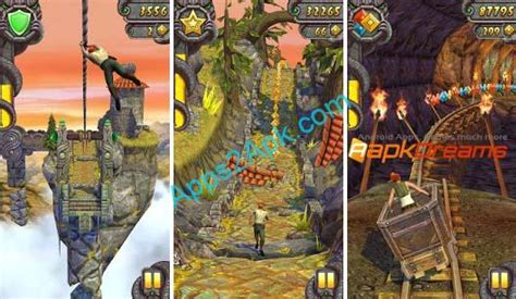 descargar temple run 2 v1 40 apk mod money unlocked gratis ultimatefull temple run 2 v1 11 2 mega apk descargar aplicaciones android apk gratis 4appsapk