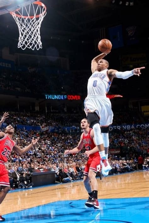 raye wedding dress nba player westbrook and 1229 best images about oklahoma city thunder on
