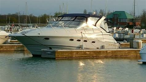 regal boats chicago regal boats for sale in illinois united states boats