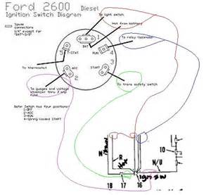 jinma tractor wiring diagram mf tractor wiring diagram elsavadorla