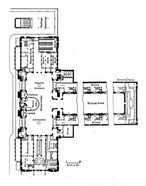 file union station kansas city floor plan jpg