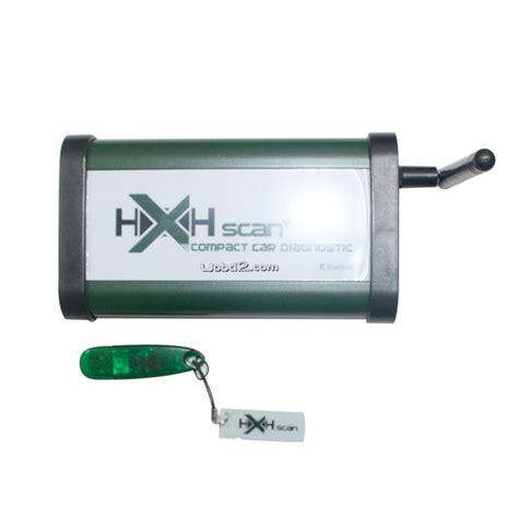 best obd diagnostic tool diagnostic best car diagnostic tool