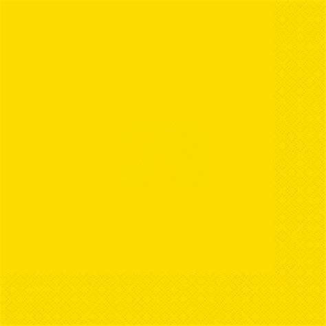 It S Yellow neon yellow paper napkins neon yellow supplies