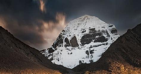 kailash lake mansarovar trekking adventure in tibet