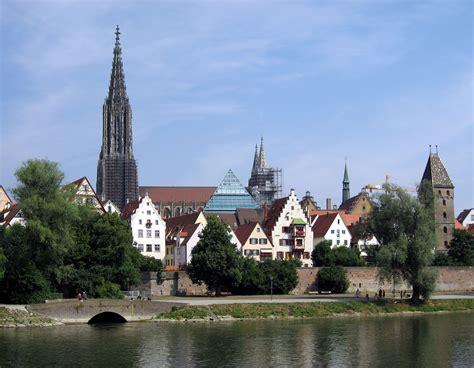 Landratsamt Ulm Wunschkennzeichen by Ulm Einsingen