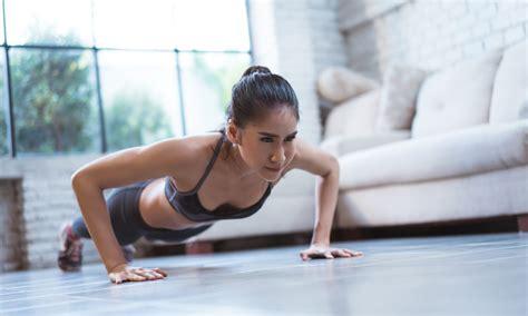 ginnastica da fare a casa per dimagrire i 4 migliori sport da fare a casa per dimagrire
