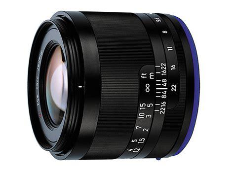 Hemat Lensa Zeiss Loxia 2 0 50 Manual Frame Lenses For Sony zeiss loxia 50mm f2 0 for sony km k 237 nh lọc zeiss uv t 52mm trị gi 225 1 400k đến 15 02 2017