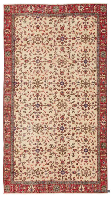 turkish rug types carpets