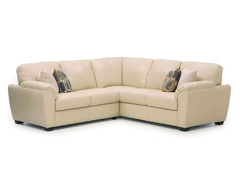 Sale On Sectionals by 100 Sofas Sectionals On Sale Furniture Interesting Living Room Interior Using Large