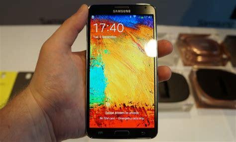 Note 1 12 Kolpri Mulus samsung galaxy note 3 10 milh 245 es de unidades vendidas pplware
