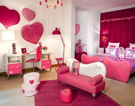 the ideal bedroom ideal bedroom designs for teenager girls