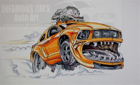 car graffiti wallpaper graffiti car drawing graffiti