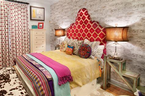 48 refined boho chic bedroom designs digsdigs 65 refined boho chic bedroom designs digsdigs
