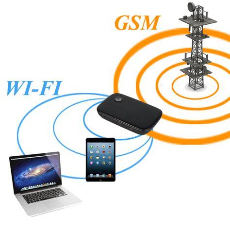 Router Wifi Gsm мощный роутер gsm wi fi скорость нового поколения