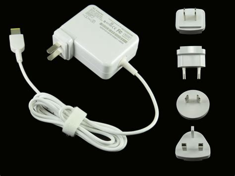 Adaptor Laptop Lenovo G400 20v 3 25a 65w ac laptop power adapter charger for lenovo