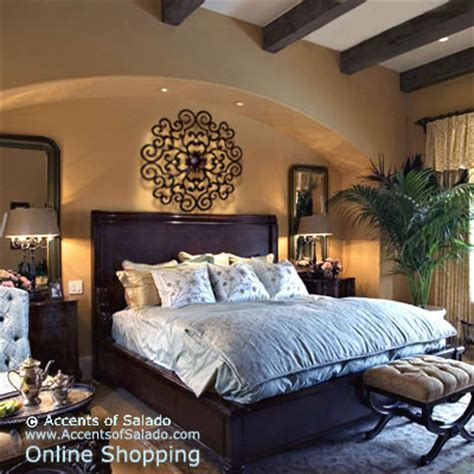 spanish style bedroom sets french country bedrooms how to decorate a romantic french