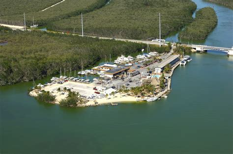 boat marinas key largo gilbert s resort marina in key largo fl united states