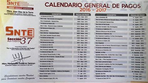 fecha de cobro salario suaf mes febrero 2016 press report fecha de cobro asignacion calendario febrero anses fecha