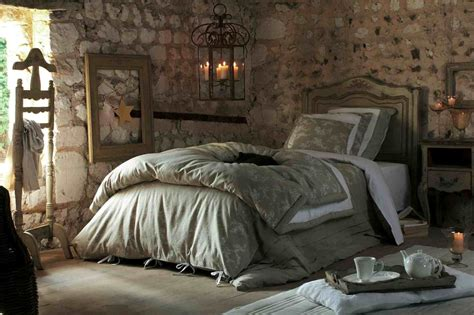 city style bedroom provence style bedroom